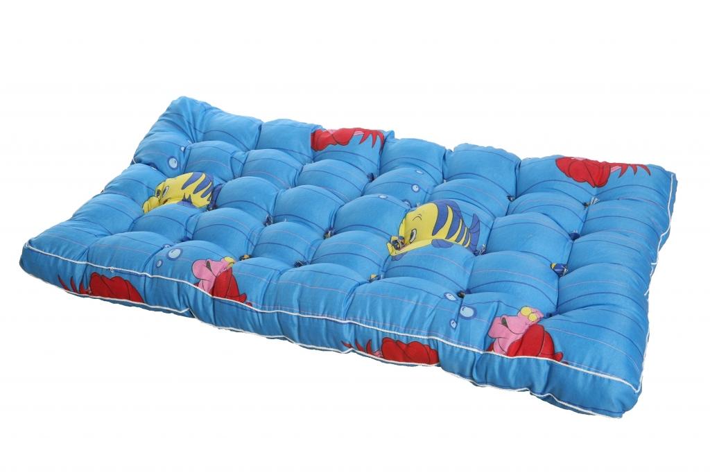 Кровать без матраса 140 200