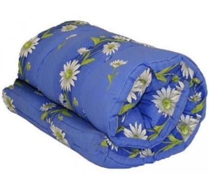 Кровати двуспальные с матрасом 140
